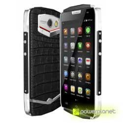 Doogee Titans 2 DG700 - Smartphone Doogee - Item7
