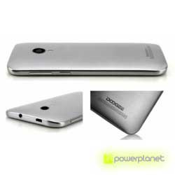 Doogee Valencia 2 Y100 Plus - Item6