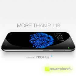 Doogee Valencia 2 Y100 Plus - Item10