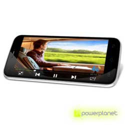 Doogee Valencia 2 Y100 Plus - Item13