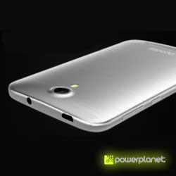 Doogee Valencia 2 Y100 Plus - Item14