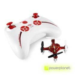 comprar helicoptero con control remoto - Item6