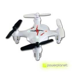 comprar helicoptero con control remoto - Item4