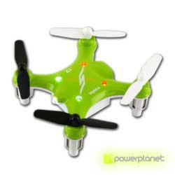 comprar helicoptero con control remoto - Item5