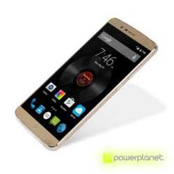 Elepehone P8000 - Item4