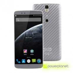 Elepehone P8000 - Item12