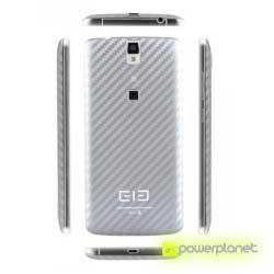 Elepehone P8000 - Item13