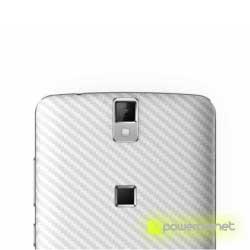 Elepehone P8000 - Item14