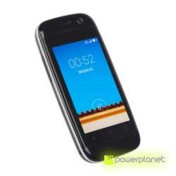 Elephone Q - Item2