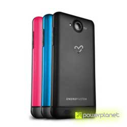 Energy Phone Colors - Ítem1