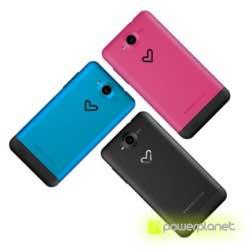 Energy Phone Colors - Ítem4