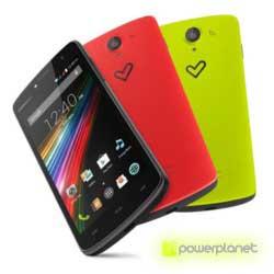 Energy Phone Max - Ítem5