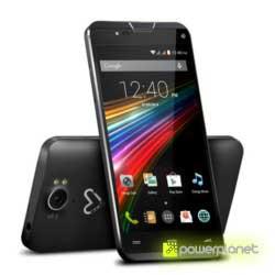 Energy Phone Pro - Ítem1