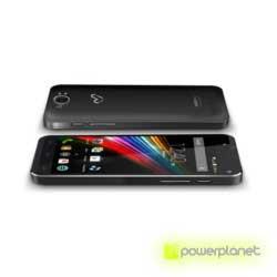 Energy Phone Pro - Ítem2
