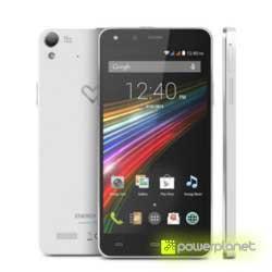 Energy Phone Pro HD - Ítem1
