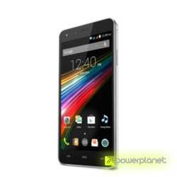 Energy Phone Pro HD - Ítem3