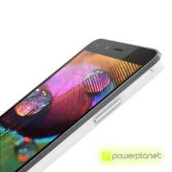 Energy Phone Pro HD - Ítem5