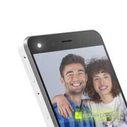 Energy Phone Pro HD - Ítem6