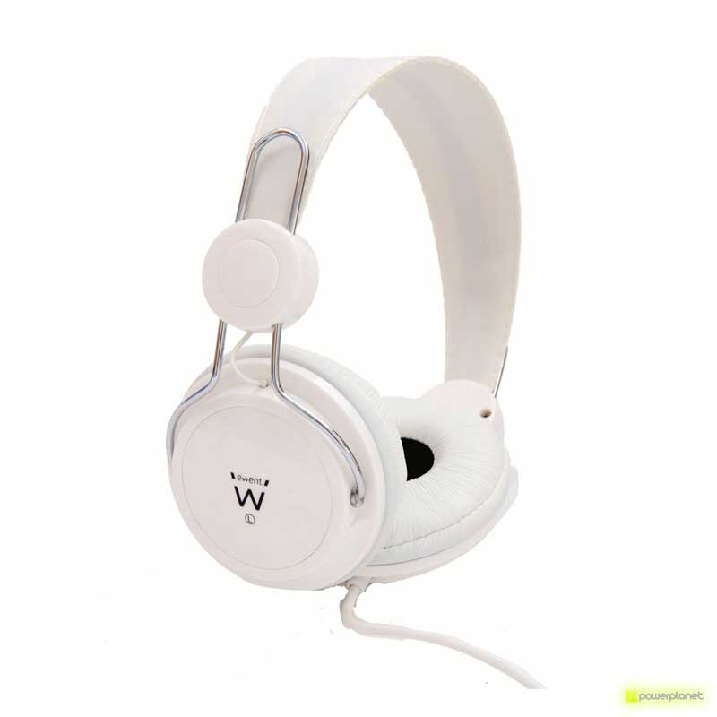 Ewent EW3578 headphone