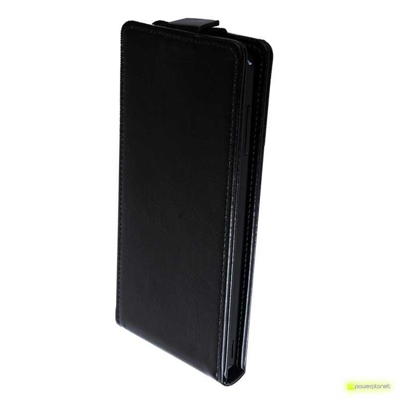 buy case elephone p6i