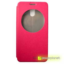 Capa elephone P7000 - Item2