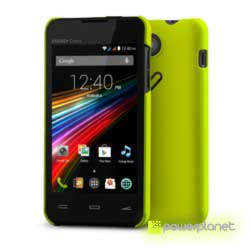 Case Energy Phone Colors Verde - Item2