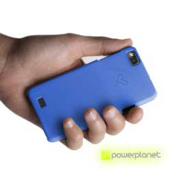 Case Energy Phone Neo Azul - Item2