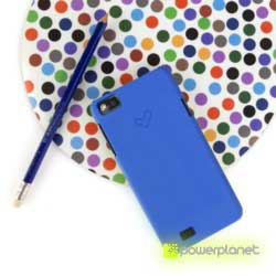 Case Energy Phone Neo Azul - Item3