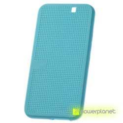 Funda HTC M9 con Pantalla Pixel - Ítem3