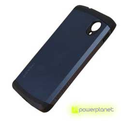 Capa Slim Armor LG Nexus 5 - Item9