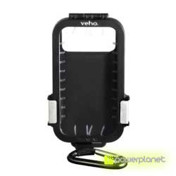 Veho Saem Waterproof Case Universal - Item1