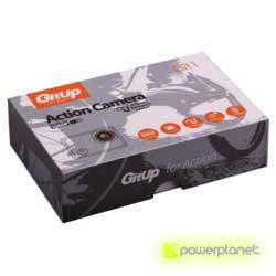 GitUp Git1 Pro - Item5