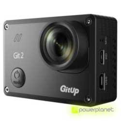 GitUp Git2 Pro Packing - Ítem2