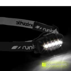 Runtastic Headlamp - Item5