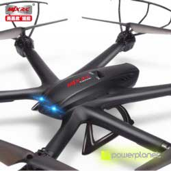 Quadcopter MJX X600 - Item4