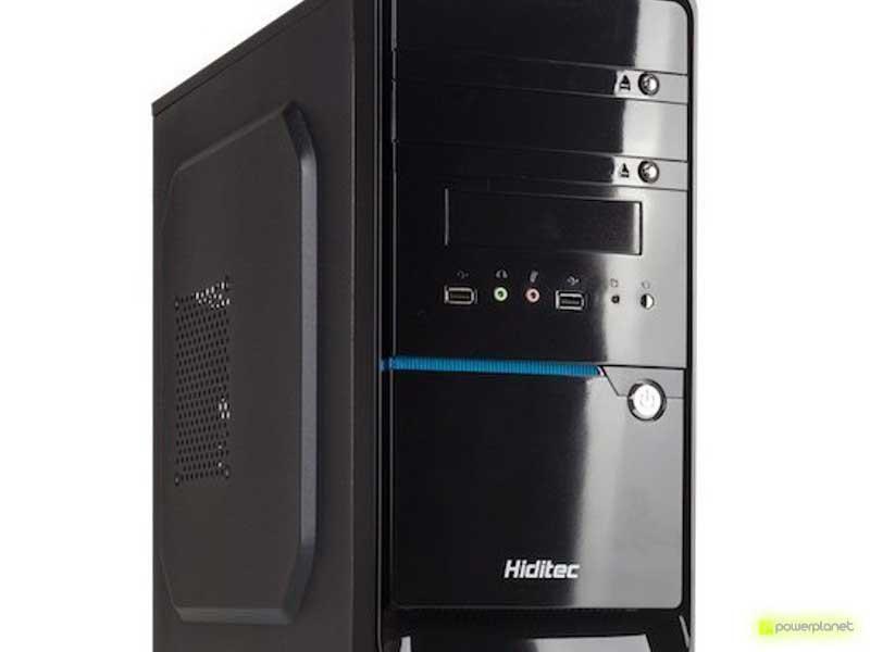 Hiditec Q3 PSU500