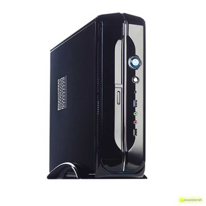 Hiditec SLM10 PSU450