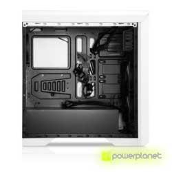 Nox Hummer ZX Zero - Ítem4