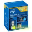Intel Core i5-4570 - Ítem