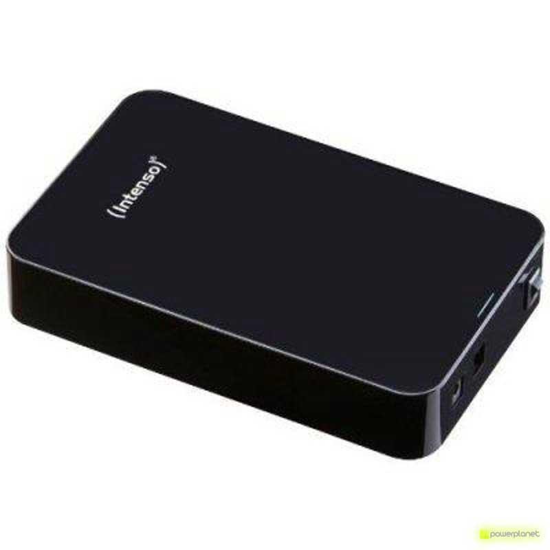 Intenso HD 6031512 4TB 3.5