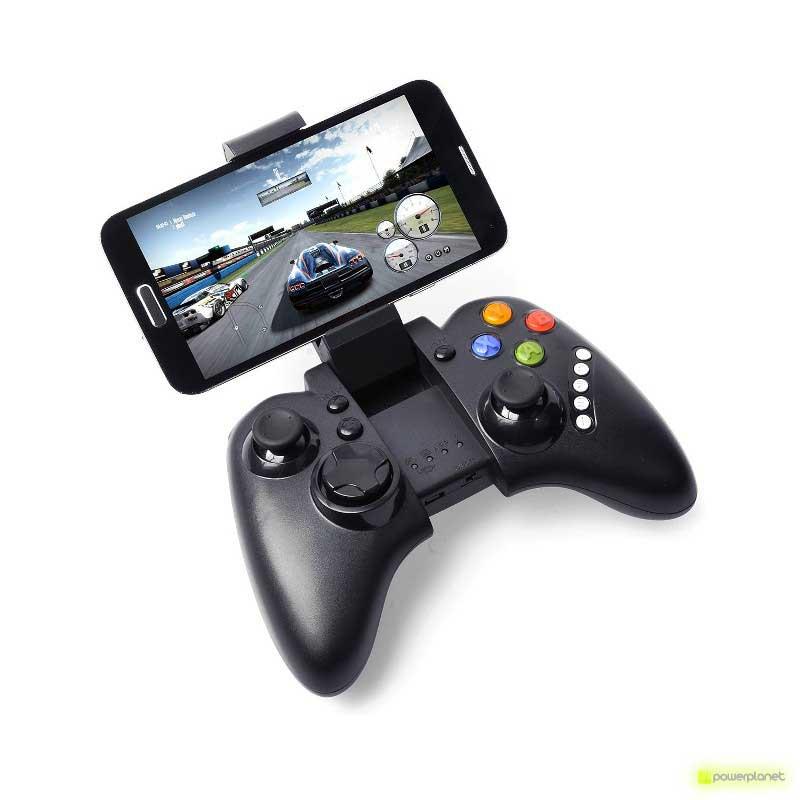 Gamepad IPEGA PG-9021