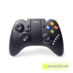 Gamepad IPEGA PG-9021 - Ítem4