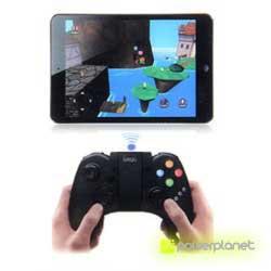 Gamepad IPEGA PG-9021 - Ítem2