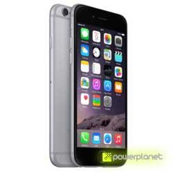 Apple iPhone 6S 128GB - Ítem3