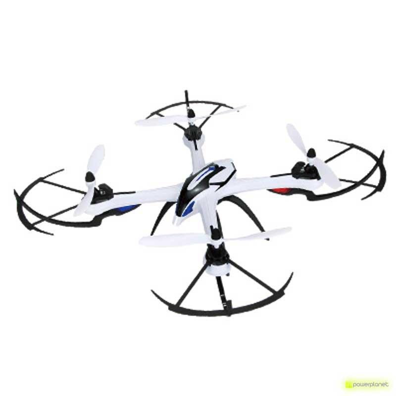 Drone JJRC Tarantula X6-5