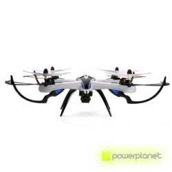 Drone JJRC Tarantula X6 - Ítem2
