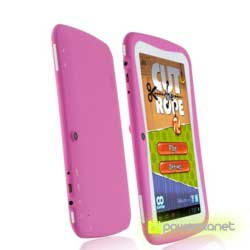 Kids Tablet M755E5 8GB - Ítem3