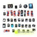Kit 37 sensores en 1 para Arduino