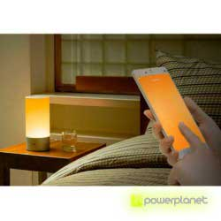 Xiaomi Yeelight lâmpada LED interior - Item3