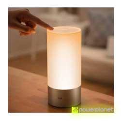Xiaomi Yeelight lâmpada LED interior - Item5